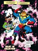 Feuilleter : Ultra-Puissant-Man