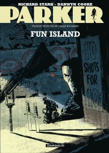 cover-comics-parker-tome-4-fun-island