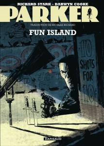 cover-comics-parker-tome-4-parker
