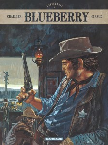 cover-comics-blueberry-8211-intgrales-tome-2-blueberry-8211-intgrales-8211-tome-2