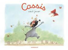 cover-comics-cassis-tome-1-cassis-veut-jouer