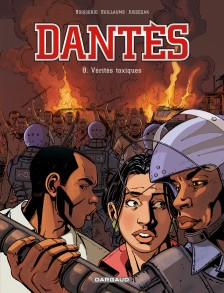 cover-comics-dants-tome-8-vrits-toxiques-saison-2