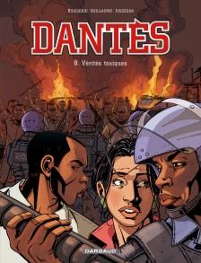 cover-comics-vrits-toxiques-saison-2-tome-8-vrits-toxiques-saison-2