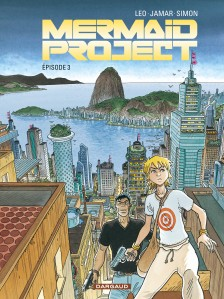 cover-comics-mermaid-project-tome-3-pisode-3
