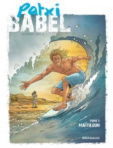 cover-comics-matasun-tome-2-matasun