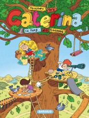 Caterina tome 1