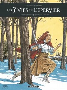 cover-comics-la-folle-et-l-8217-assassin-tome-1-la-folle-et-l-8217-assassin