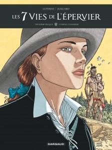 cover-comics-l-8217-oiseau-tonnerre-tome-2-l-8217-oiseau-tonnerre