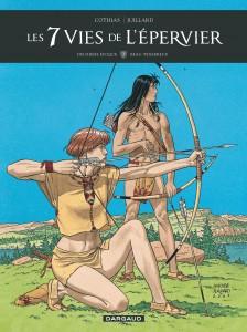 cover-comics-les-7-vies-de-l-8217-pervier-8211-2me-poque-les-tome-3-beau-tnbreux
