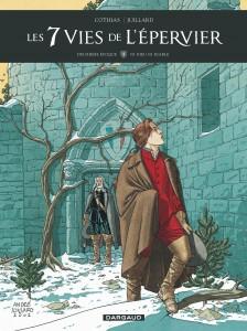 cover-comics-les-7-vies-de-l-8217-pervier-8211-2me-poque-les-tome-4-ni-dieu-ni-diable