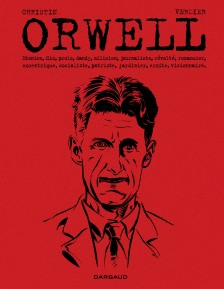 cover-comics-george-orwell-tome-0-george-orwell