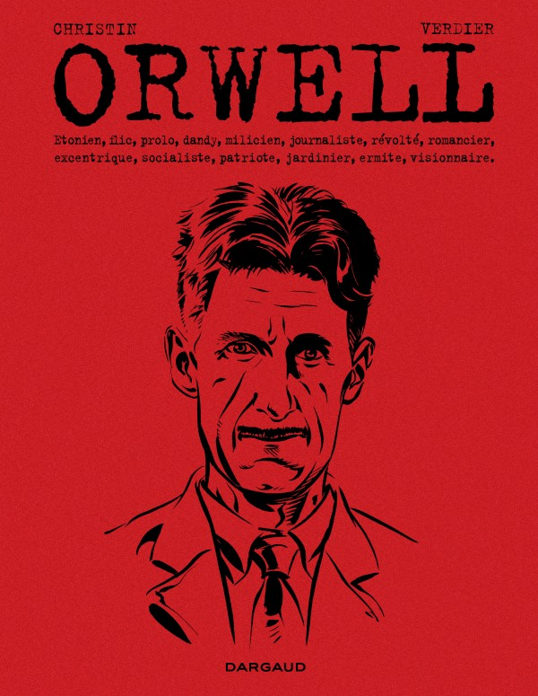cover-comics-orwell-tome-0-orwell