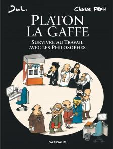 cover-comics-platon-la-gaffe-tome-1-platon-la-gaffe