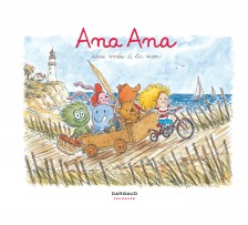 cover-comics-ana-ana-tome-3-vire--la-mer-une