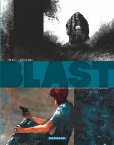 cover-comics-blast-tome-4-pourvu-que-les-bouddhistes-se-trompent