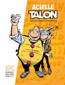 cover-comics-achille-talon-est-un-homme-moderne-tome-1-achille-talon-est-un-homme-moderne