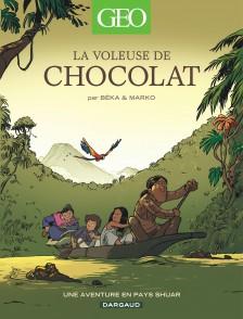 cover-comics-geo-bd-tome-4-la-voleuse-de-chocolat