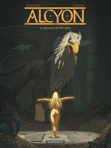 cover-comics-tentation-du-roi-midas-la-tome-2-tentation-du-roi-midas-la
