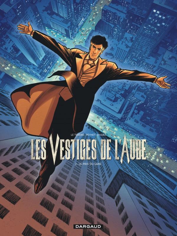 cover-comics-vestiges-de-l-8217-aube-les-tome-2-prix-du-sang-le
