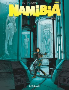 cover-comics-namibia-8211-tome-5-tome-5-namibia-8211-tome-5