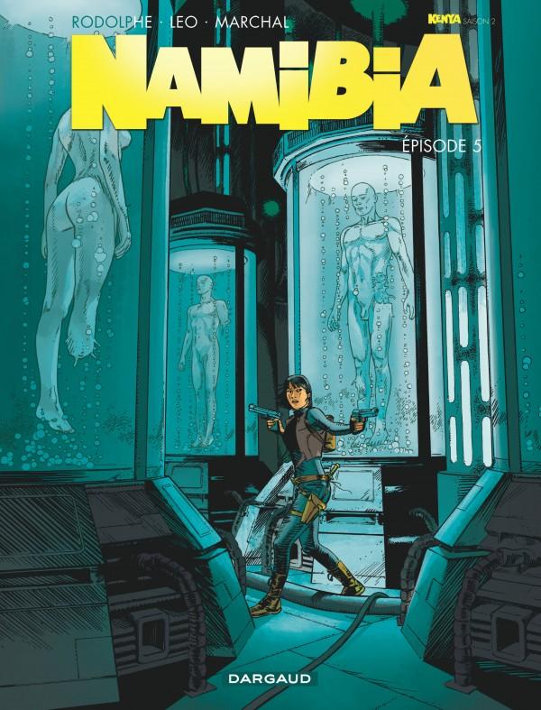 cover-comics-namibia-tome-5-namibia-8211-tome-5
