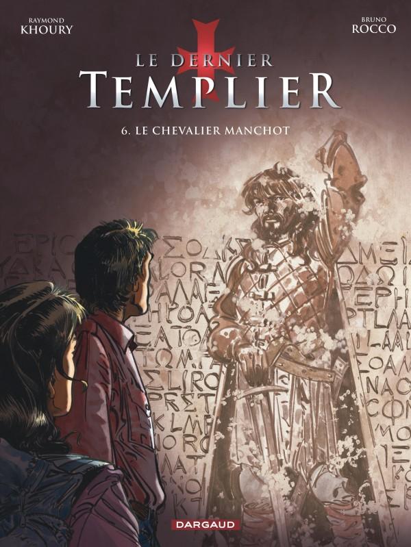 cover-comics-le-dernier-templier-8211-saison-2-tome-6-le-chevalier-manchot