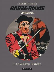 cover-comics-barbe-rouge-8211-intgrales-tome-3-le-vaisseau-fantme