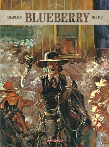 cover-comics-blueberry-8211-intgrales-tome-3-blueberry-8211-intgrales-8211-tome-3