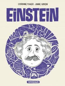 cover-comics-einstein-tome-1-einstein