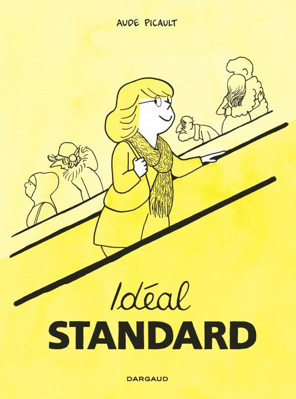cover-comics-idal-standard-tome-1-idal-standard