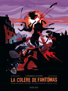 cover-comics-colre-de-fantmas-la-tome-3--tombeau-ouvert