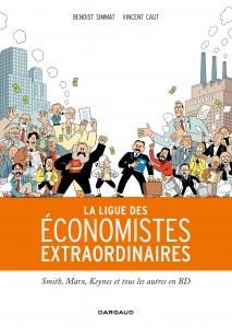 cover-comics-la-ligue-des-conomistes-extraordinaires-tome-1-la-ligue-des-conomistes-extraordinaires