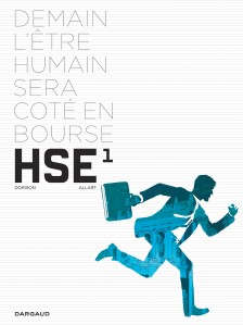 cover-comics-human-stock-exchange-tome-1-human-stock-exchange-8211-tome-1