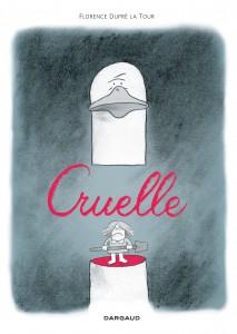 cover-comics-cruelle-tome-0-cruelle