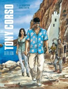 cover-comics-tony-corso-tome-7-donation-de-konstantin-la