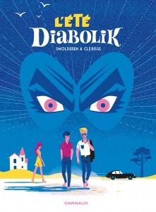 cover-comics-l-8217-t-diabolik-tome-0-l-8217-t-diabolik