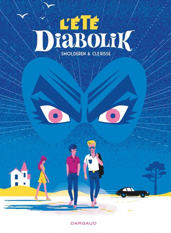 cover-comics-t-diabolik-l-8217-tome-0-t-diabolik-l-8217