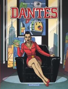 cover-comics-contrefaons-tome-9-contrefaons