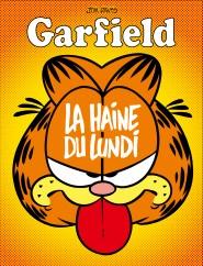 Garfield tome 60