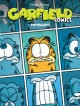 Garfield Comics - Tome 6 - Photomatou