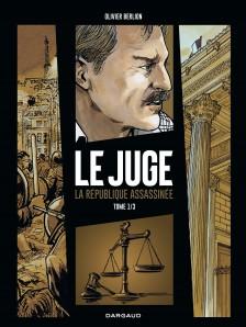cover-comics-le-juge-la-rpublique-assassine-tome-1-juge-le-la-rpublique-assassine-8211-tome-1