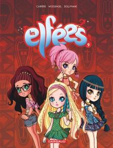 cover-comics-les-elfes-tome-9-elfes-les-8211-tome-9