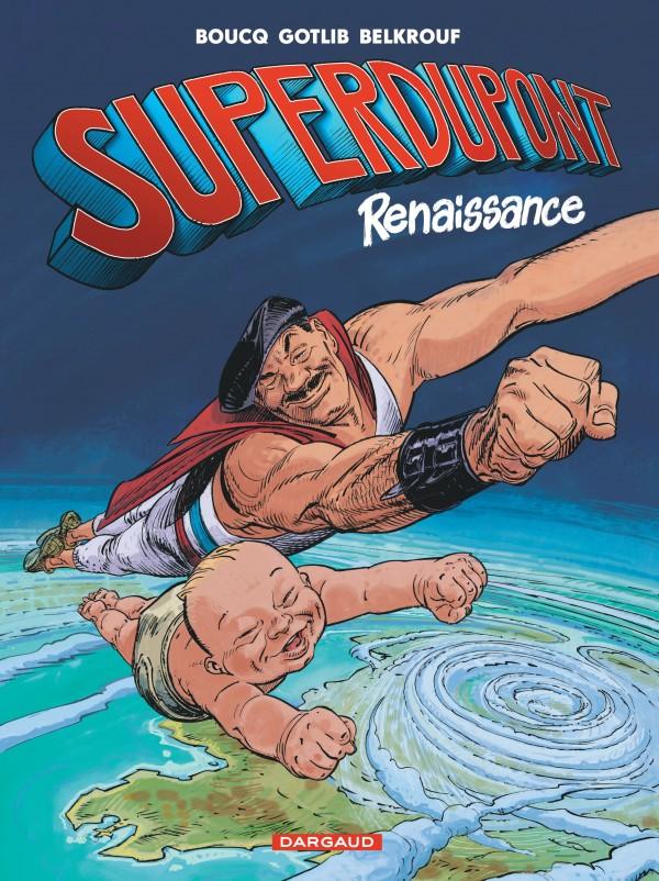 cover-comics-superdupont-tome-1-renaissance