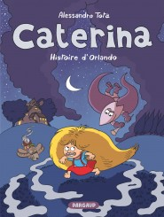 Caterina tome 2