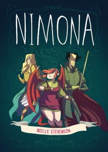 cover-comics-nimona-tome-1-nimona