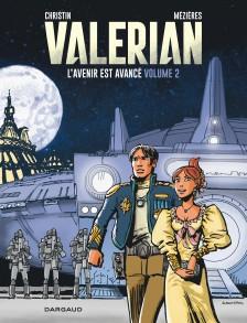 cover-comics-valerian-hc-8211-partie-2-tome-2-valerian-hc-8211-partie-2