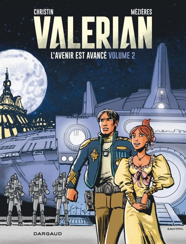 cover-comics-autour-de-valrian-tome-2-avenir-est-avanc-l-8217-8211-tome-2