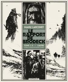 cover-comics-le-rapport-de-brodeck-tome-1-l-8217-autre