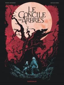 cover-comics-le-concile-des-arbres-tome-0-le-concile-des-arbres