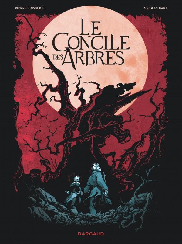 cover-comics-concile-des-arbres-le-tome-0-concile-des-arbres-le